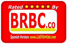 BRBC-LatiVentas-logo-ready-temp